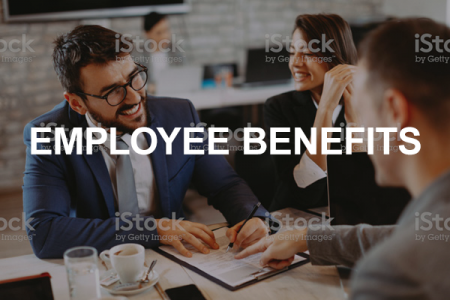 insurance_team_one_icon_employee_benefits