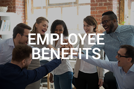 employee_benefits_service_icon_2_420x300