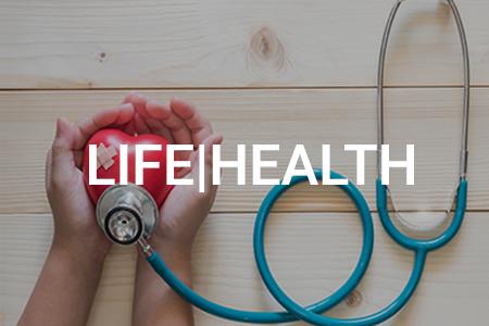 life_health_service_icon_420x300